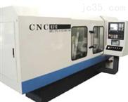 CNC8312A全数控高速凸轮轴磨床