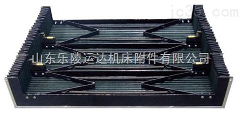 买放心的风琴防护罩请到山东乐陵运达竞技宝下载附件竞技宝官网入口