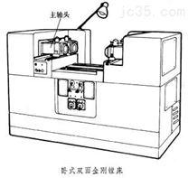 昆明机床 数控卧式铣镗床:TK6111