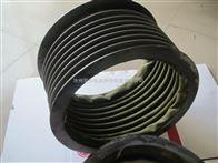 【供应】性价比高的耐酸碱除尘伸缩输送软连接厂家