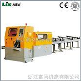 LYJ-70力克士高速金属圆锯机