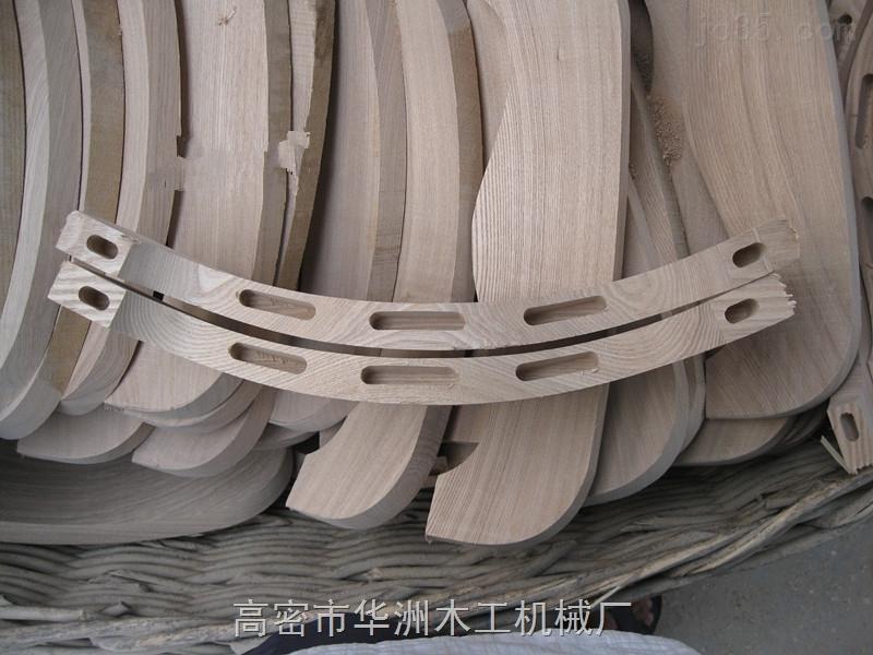 木工数控打卯机图片