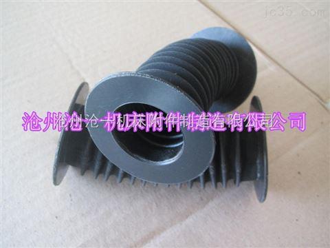 铸造机械用液压缸防护罩制造厂