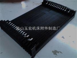 PVC骨架皮老虎防护罩