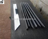 镁铝刀口尺专业定制加工各种规格齐全可大量批发