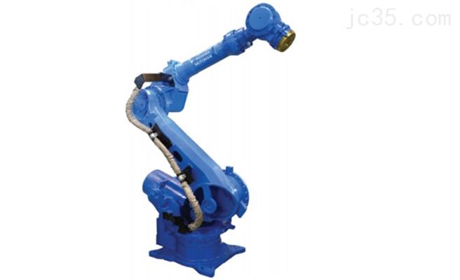 安川焊接机器人机械手ma1440