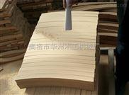 木工数控带锯床 木工曲线锯厂家直销