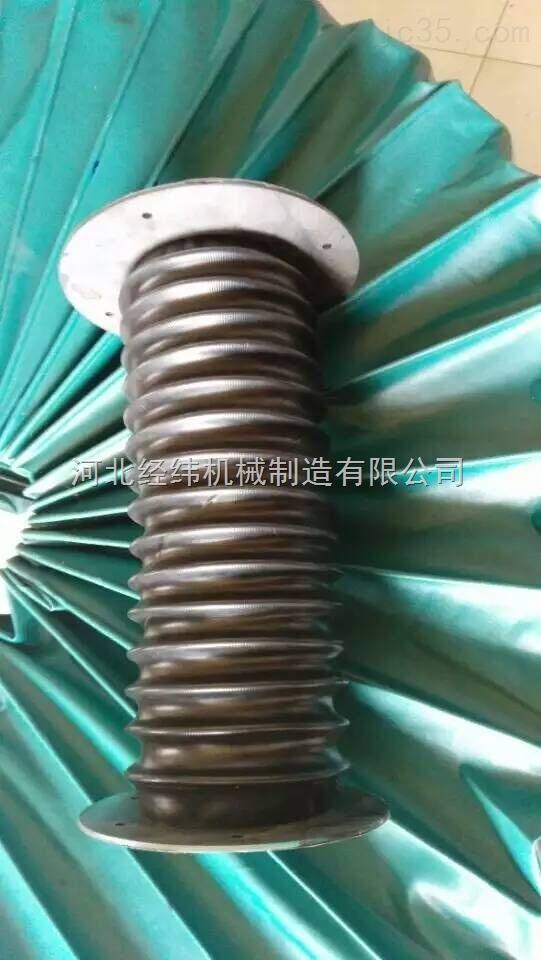 进口材料制造耐高温阻燃油缸防护罩