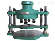 多軸器 固定式多軸器 多軸器廠家