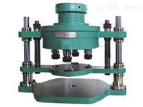 多轴器 固定式多轴器 多轴器厂家