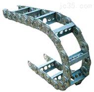河北耐电压加固型穿线188bet钢铝拖链厂发货迅速