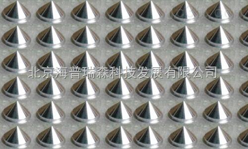 锥镜 超精密锥镜 超精密锥镜加工