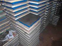 铸铁检验平台工作台