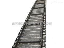 不锈钢竞技宝下载排屑链板