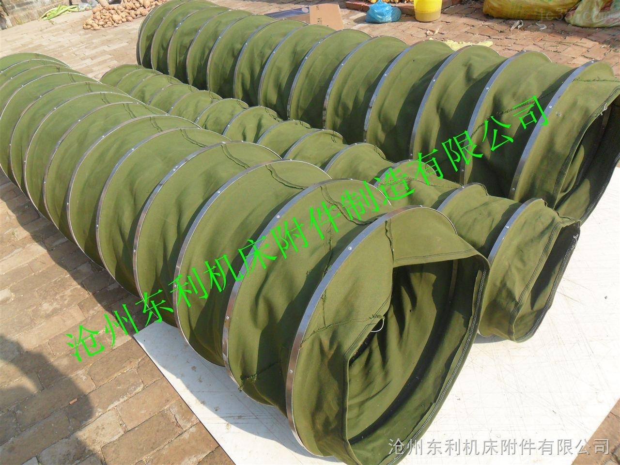 石灰厂专用耐用散装布袋规格介绍