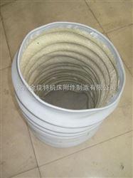 河北耐高温油缸防尘罩