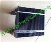 北京雕刻机防尘风琴防护罩加工商