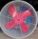 防爆风机风量18250m3/hBT35-11-6.3号1.5KW2.2KW1.1