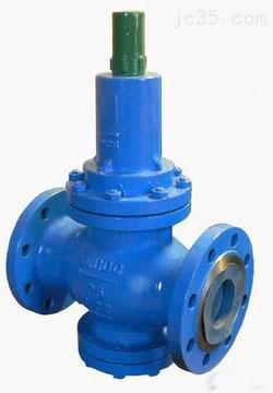 Y42X水用减压阀哪里的比较专业