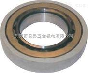 陶瓷轴承6202压缩机安昂厂家