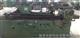 出售无锡WX-004主轴锥孔磨床