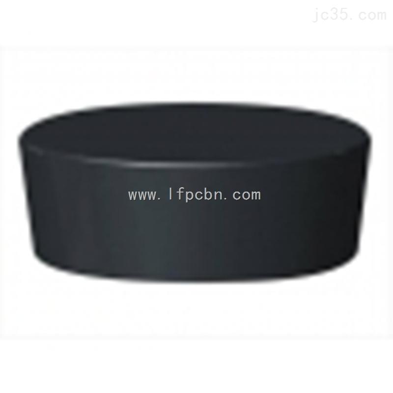 金六方数控刀具圆形7度后角RCGN系列整体聚晶立方氮化硼刀具—PCBN刀片