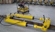 YLS-900型液压钢轨拉伸机_参数_批发