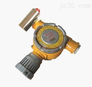 SNT200红外线式燃气体探测器,SNT200可燃气体探测报警器