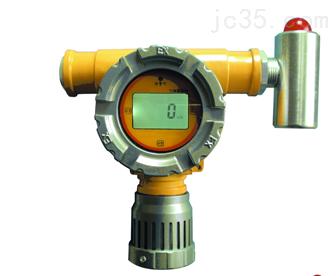 固定式天然气报警器,工业防爆型固定式天然气报警器