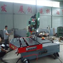 山东恒新建德提供冲床送料机自动化给料设备