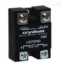 CRYDOM继电器