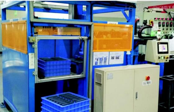磨床自动上料机供应商