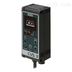 现货销售 视觉传感器CVS2-P20-R 大量库存