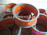 耐高压硅胶软连接制造