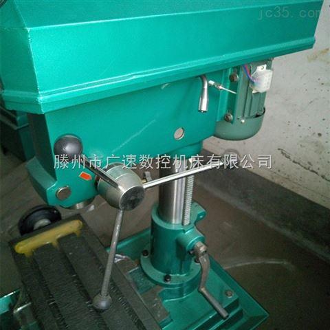 大功率重型工业台钻供应商