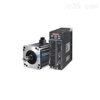 台达B2系列ASD-B2-0221-B 伺服供应-帮到网