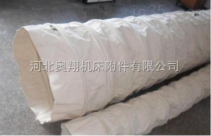 纯棉帆布高密度水泥散装布袋