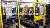 机床机械手 关节式4轴、5轴、6轴机器人机械手