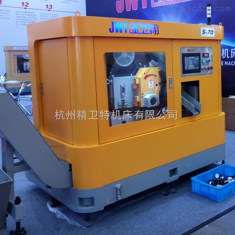 金属圆锯机|优质供应全自动圆锯机|高精度金属圆锯机