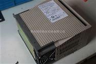 现货销售日本安川SGDV200 AO-039驱动器