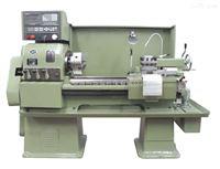 CK6140/750经济型数控车床CK6140/750