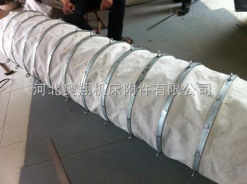 散装机卸料口吊环布袋厂家