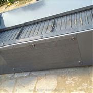 螺旋排屑机 数控车床排屑机乾冠