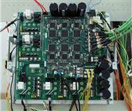 6轴机器人专用伺服驱动器