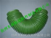 规格全发货快防油防水活塞杆保护套