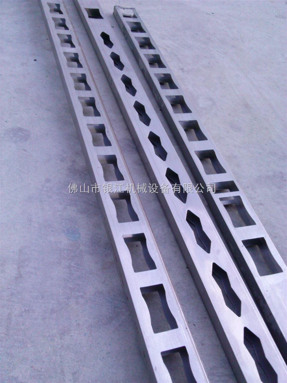 北京郊区R0B63-PV2手动不锈钢方管开孔机械