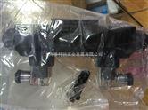 原装进口克拉克减压阀SPVM10A1G1B30