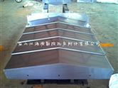 VMC850型机床防护罩