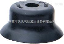 上海原装台湾妙德真空吸盘PFG标准吸盘,玻璃,锂电池吸盘,钢板、板材平面吸盘