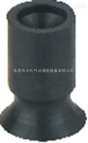 江苏昆山原装台湾SMC真空吸盘
